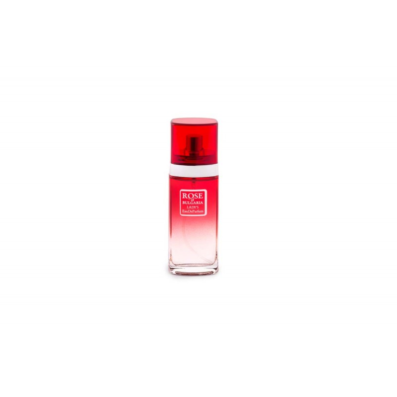 Parfum Femei 25ml Rose Of Bulgaria